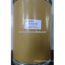 Lithium bromide 7550-35-8 99.5%