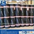 4mm sbs modified bitumen thatch roofing waterproofing membrane
