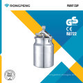 Rongpeng R8722 Paint Cup Aluminium
