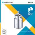 Rongpeng R8722 Краски Алюминиевые Чашки