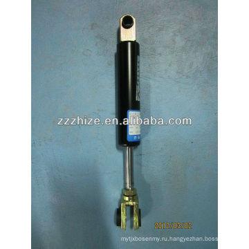 Высокое качество газа Весна 67HA1-04502-B для Хайгер KLQ6129Q