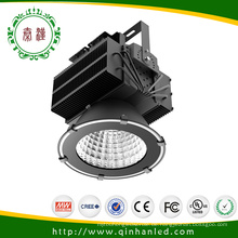 IP65 5 Jahre Garantie LED High Bay Light 300W LED-Leuchte für den industriellen Einsatz