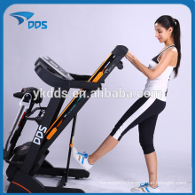 powerful treadmill commercial electric fitness equipment sale