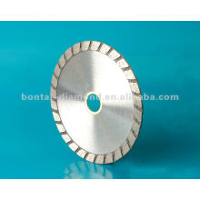 diamond blades ,saw blades ,cutting blades, ductile iron blade