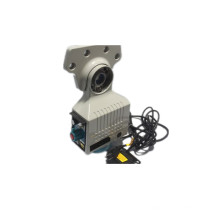 APF500X 110V Manual Milling machine X Y Axis Power Feed Auto Table Power Feed