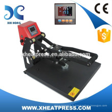 Factory Direct Trade Assurance Auto-ouvrir machine de transfert de chaleur HP3804C