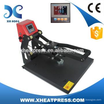 Factory Direct Trade Assurance Auto-abrir máquina de transferência de calor HP3804C