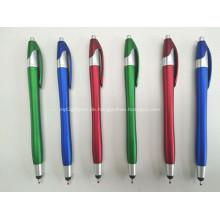 Werbeartikel Stylus Kugelschreiber