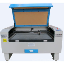 CO2 Laser Cutting and Engraving Machine Glc-1080