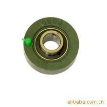 Cojinetes UCC206-18 con alta calidad