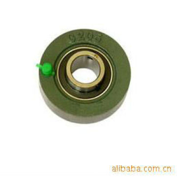 Pillow Block Bearing UCC206-18 with High Quality