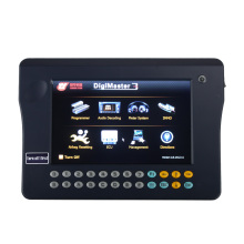 Original Yanhua Digimaster 3 Odometer Correction Master
