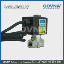 Anti-explosion Direct Acting Solenoid Valve