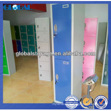 Office Steel Locker