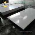 Производство роскошный 4х8 доски пены XPS футов для мебели