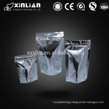 Factory price plastic cooler bags,cooler bags, isothermal bags