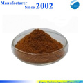 Chinese supply high quality pure nature radix rehmannia extract , Radix Rehmannia Preparata Extract