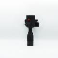 INCODE Термальный струйный ручной принтер TIJ