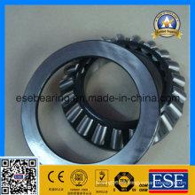 Rodamientos de rodillos de empuje de grandes cojinetes (29320E)