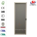 Composite Wooden  Sliding Screen Door