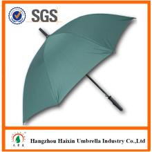 Летом продукта китайский импорт оптовая дешевые зонты J Ручка