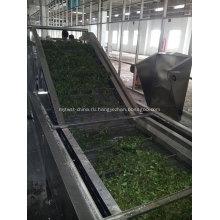 Оборудование для сушки цукатов