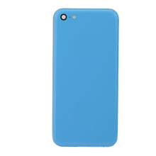 Colorful Back Rear Housing Door Back Battery Cover for iPhone 5c