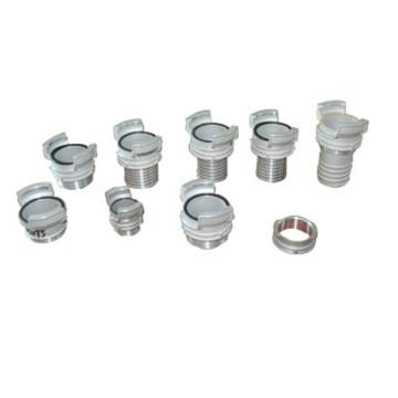 OEM-соединение для сборного оборудования для выхлопных газов