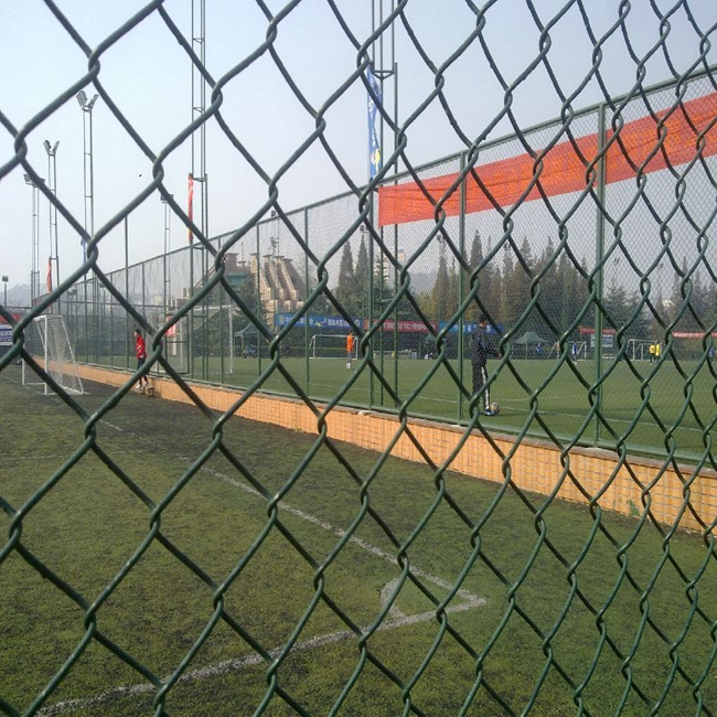 chain link wire mesh04
