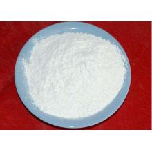 Zinc stearate powder dispersion for masterbatch pvc heat stabilizer