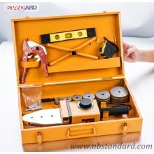 Welding Machine/Tool/PPR
