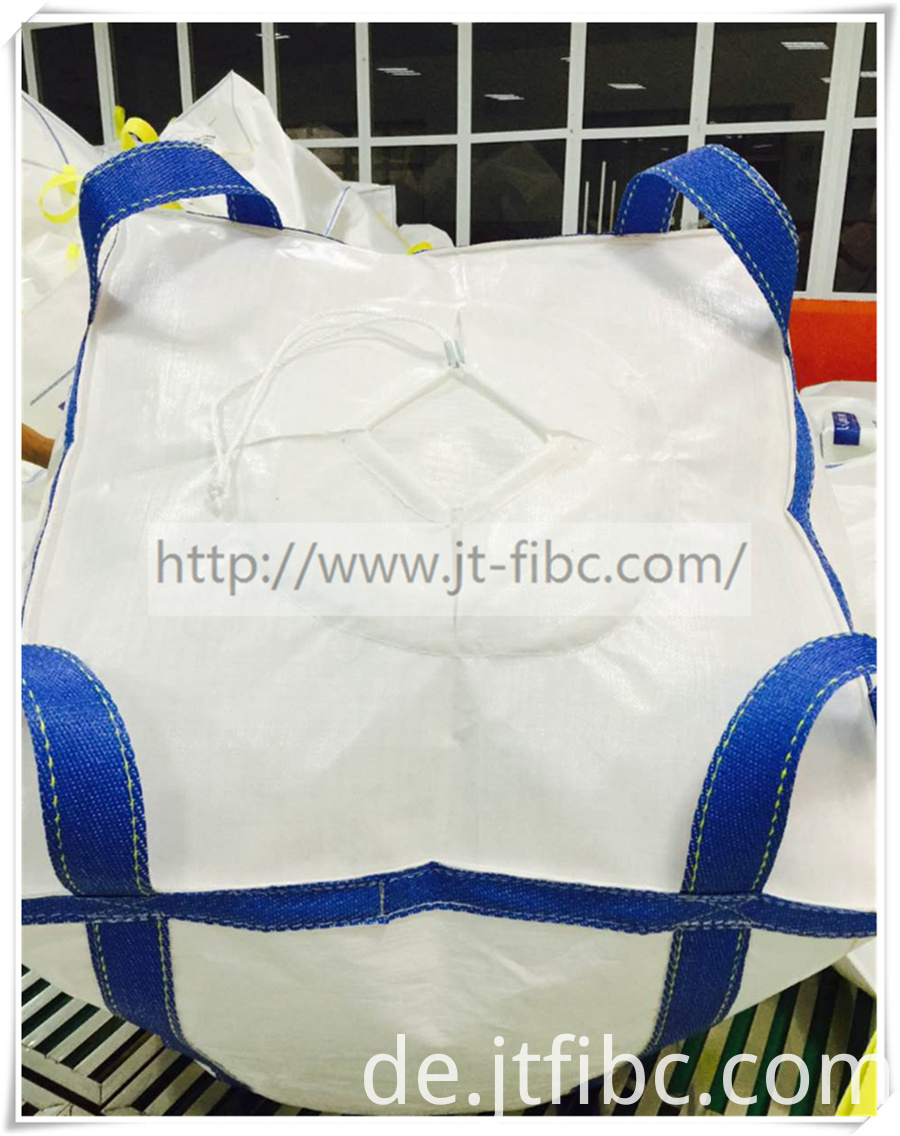 High Quality Jumbo Bag Big Bag