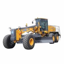 350HP Motor Grader 30t Road Graders for Sale