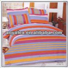 3pc wholesale 3d bed sheet designs