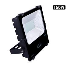 80W 100W 120W 150W 200W industrielles CREE LED Meanwell Fahrer LED-Flut-Licht