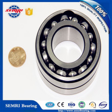 Double Row Angular Contact Ball Bearing Wheel Hub Bearing (GB40878)