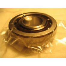KOYO Bearing , Angular Contact Ball Bearing 7202C with Cont