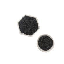 coal granular raw materials granular  Nut shell activated carbon