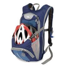 Adjustable Waist Belt Unisex Youth - Adult Customized Sports Bag 2 - Liter Capacity