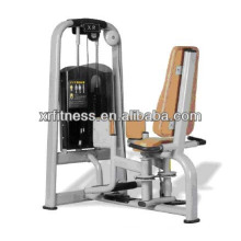 OUTER & INNER THIGH ABDUCTOR/COMMERCIAL FITNESS EQUIPMENT
