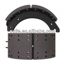 Truck Spare Part Brake Shoe 4707 for Sale