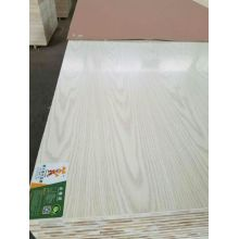 Best Price Commercial Plywood for Furniture