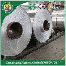 China-nützliche Schönheits-Frisuren-Aluminiumfolien-Rolle