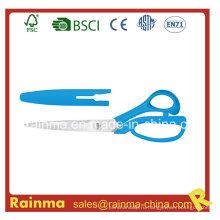 Многоцелевые ножницы (ножницы) с магнитным чехлом для хранения