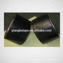 Polyken Butylkautschuk Antikorrosionsband (schwarz): 15mil * 4inch * 100ft