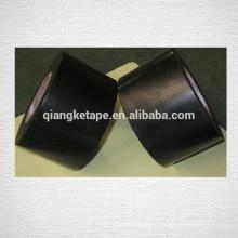 Polyken Butyl rubber anticorrosion tape(black):15mil*4inch*100ft