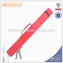 RDTB006 63 cm, équipement de pêche en gros équipement de pêche shandong canne à pêche tube