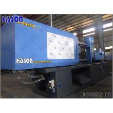 Máquina Oi-G168PVC de moldagem por injeção de encaixe de tubulação de PVC de 168t