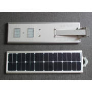 40W Integrated Solar Street Light (BR-IT40W)