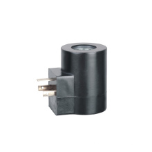 Bobina para válvulas de cartucho (HC-C-14-XH)